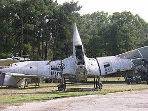 "Luftwaffe Ju-87 ""Stuka"" Hellenic Air Museum, Tatoi-Dekelia.jpg"
