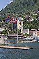 Lugano - panoramio (211).jpg