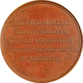 Luigi Bruzza medaglia.png