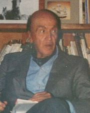 Luis Barragan 1981.jpg