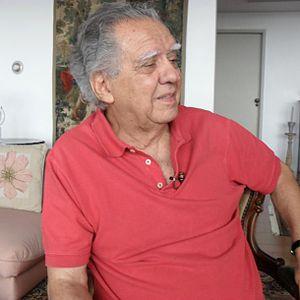 Barreto, Luis Carlos (1928-)