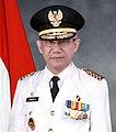 Lukman A., Wakil Gubernur Sulawesi Tenggara (v2).jpg