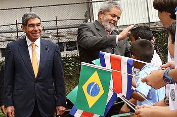 Lula-Arias %282009%29