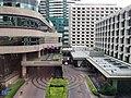 Lumphini, Pathum Wan,bangkok ,thailan - panoramio.jpg
