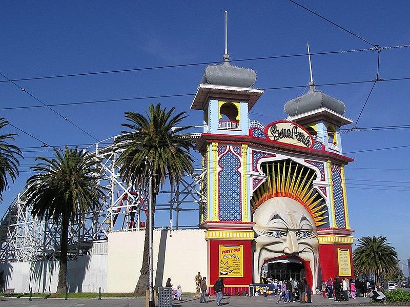 File:Luna Park in St. Kilda.jpg