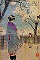 Lune du quartier ds plaisirs (cropped).jpg