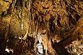 Luray Caverns (7531209418).jpg