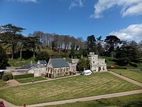 Luscombe Castle.jpg