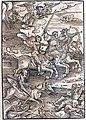 Luther Das Newe Testament Deutzsch 404 Apokalypse.JPG