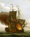 Luxborough Galley on fire (detail).png