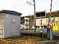 Luxembourg, Diekirch PN111b (104).jpg