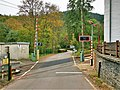 Luxembourg, Merkholtz PN6 (101).jpg