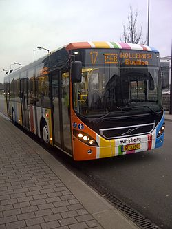 Luxembourg Bus FRISCH RAMBROUCH-AVL 641.jpg