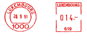 Luxembourg stamp type D3.jpg