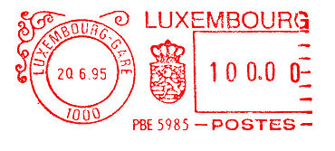 Luxembourg stamp type E5.jpg