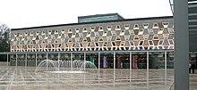 Luxemburg Grand Theatre 2.jpg