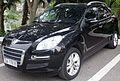 Luxgen7 SUV front.jpg