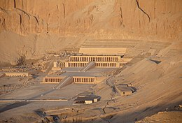 Luxor Temple of Hatshepsut A.jpg