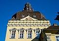 Luzern SUVA archiv detail.jpg