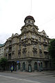 Lviv Konopnyckoi 14 SAM 2657 46-101-0670.JPG