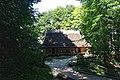 Lviv Szewczenkiw Hay khata z Lybochora SAM 2737 46-101-2022.JPG