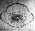 Lycksele kyrka - KMB - 16000200043465.jpg
