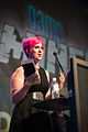 Lydia Winters - Game Developers Choice Online Awards (2).jpg