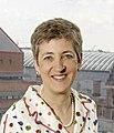 Lynne Brindley DBE 2008.jpg