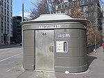 Lyon 6e - Square du capitaine Billon - Toilettes publiques (fév 2019).jpg