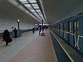 Lyublino (Люблино) (5446232564).jpg