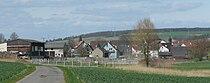 Mädelhofen - Ortsansicht.jpg