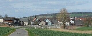 Вальдбюттельбрунн,  Бавария, Германия
