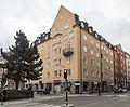 Målaren 1, Stockholm.JPG