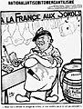 Mège, Charles (Comédie politique, 1902-03-01).jpeg