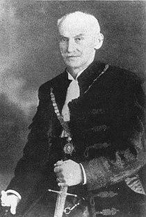 Méhely-Lajos-1862-1952.jpg