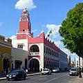 Mérida, Yucatán, Мексика - panoramio (4).jpg