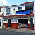 Mérida, Yucatán, Мексика - panoramio (8).jpg