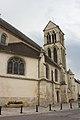 Mézières-sur-Seine Saint-Nicolas 8.JPG