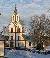 Möja kyrka December 2012 03.jpg