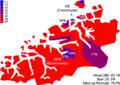 Møre og Romsdal-1945 Nynorsk.png