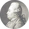 Müller Otto Friedrich 1730-1784.jpg