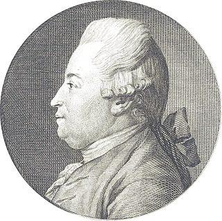Otto Friedrich Müller Danish zoologist