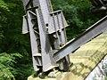 Müngstener Brücke 20 ies.jpg