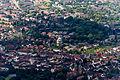 Münster, Wasserturm -- 2014 -- 8302.jpg