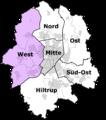Münster-West.png