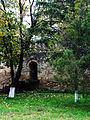 Mănăstirea Galata 0.JPG