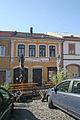 Městský dům (Úštěk), Vnitřní Město, Mírové náměstí 19.JPG