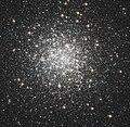M3 Galaxy.jpg