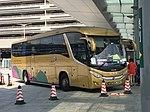 MA4284 Hong Kong-Zhuhai Macau Bridge Shuttle Bus 25-04-2019.jpg