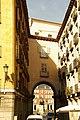 MADRID E.S.U. ARTECTURA-CALLE DE GERONA (COMENTADA) - panoramio - Concepcion AMAT ORTA… (6).jpg